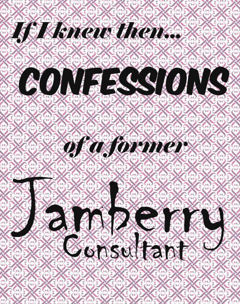 10 Reasons Why You Should Not Join Jamberry Jens A Little Loopy