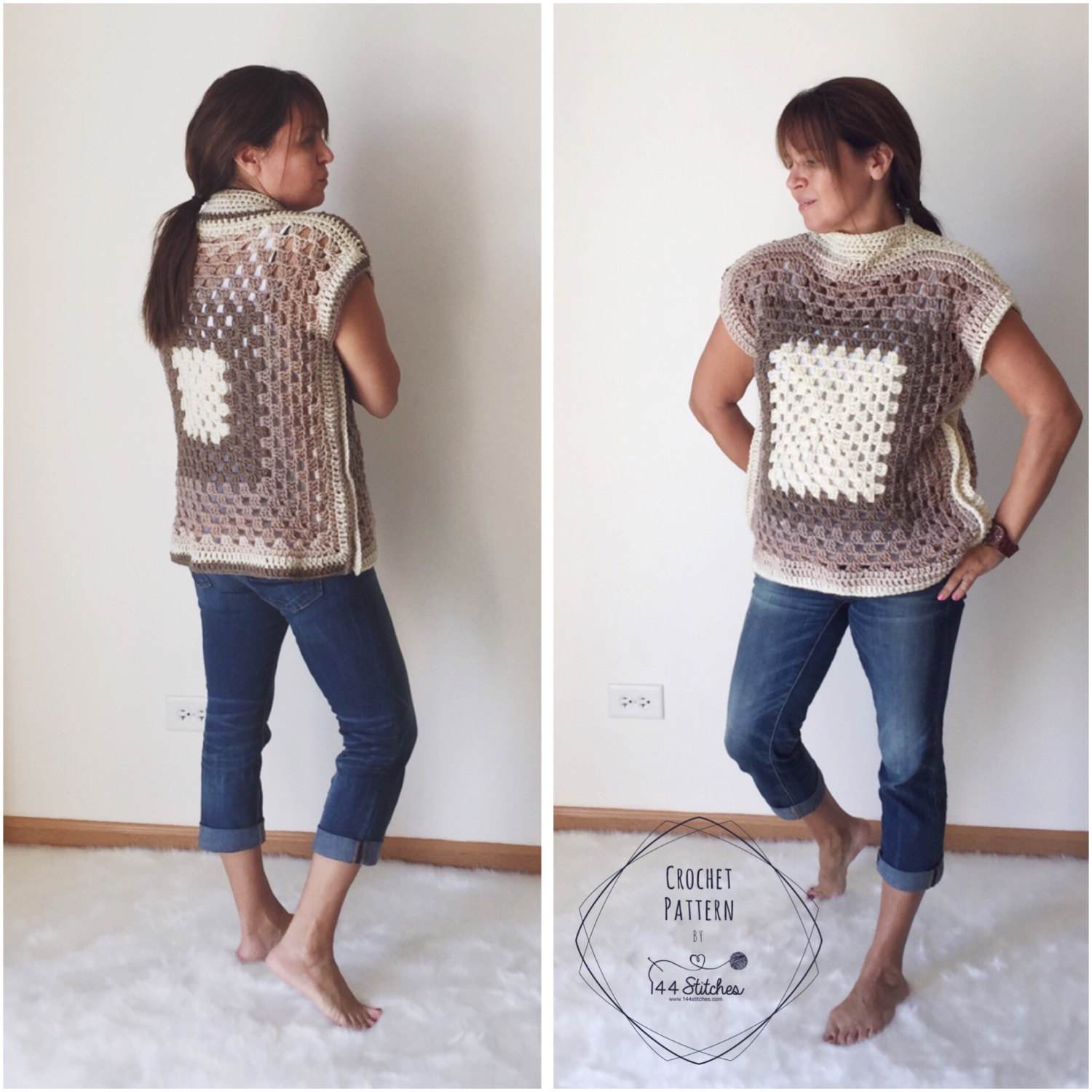 Do you need Caron Cakes pattern ideas? Stop here first!   Jen\'s a ...