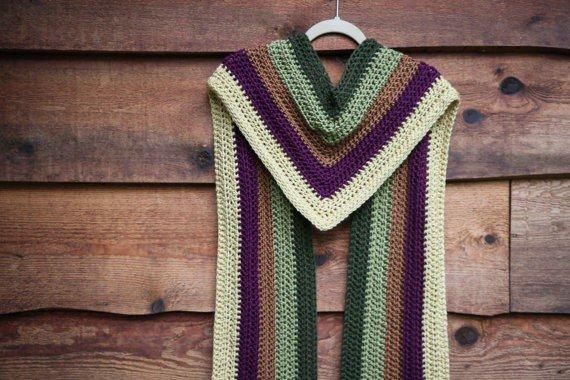 school-of-magic-scarf
