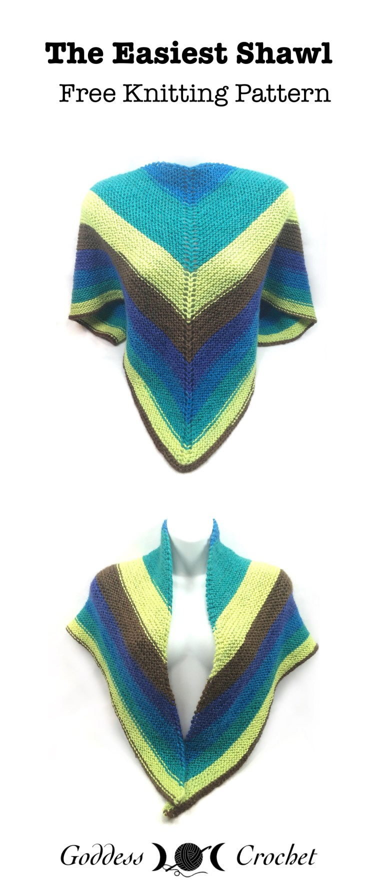 Do you need Caron Cakes pattern ideas? Stop here first