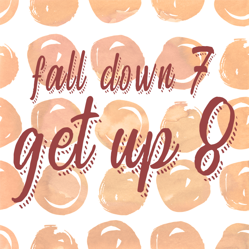 fall-down-7-blog