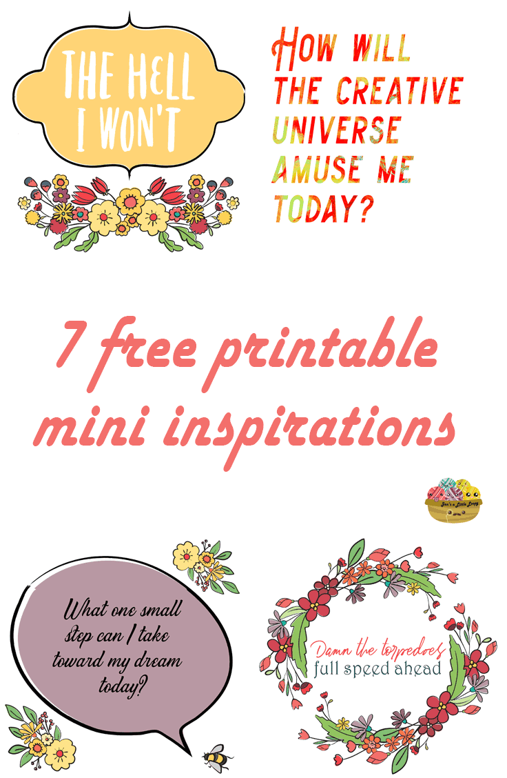 mini-inspirations-pinterest