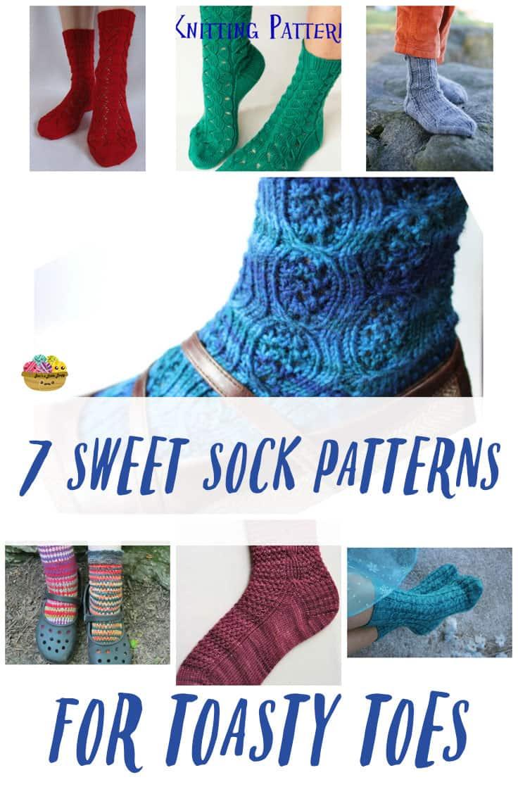 sweet-socks-pinterest