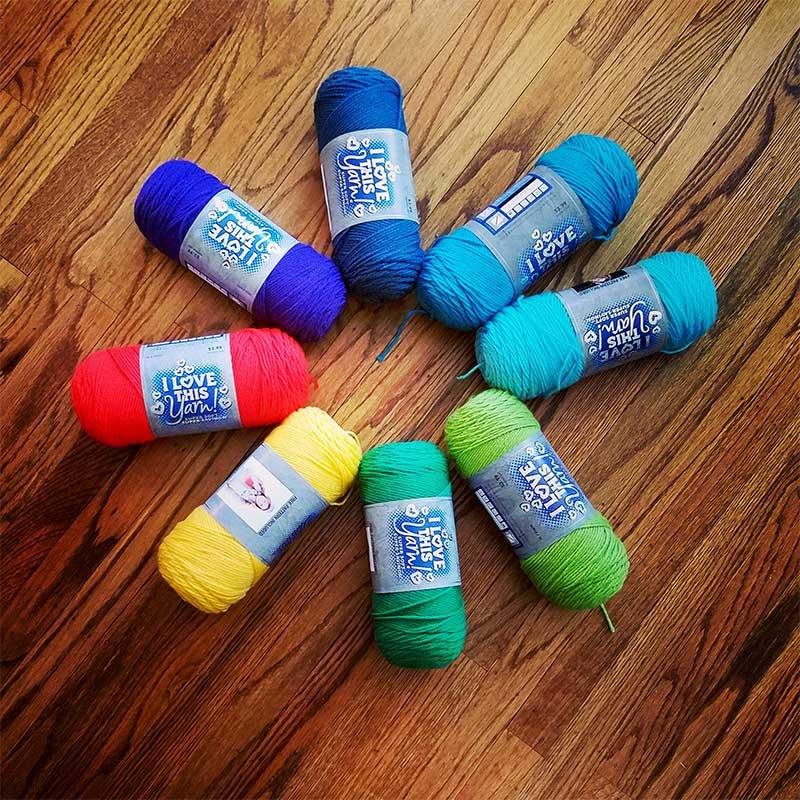 Hobby-Lobby-I-Love-This-Yarn-Temperature-Afghan
